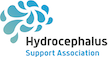 Hydrocephalus Support Association